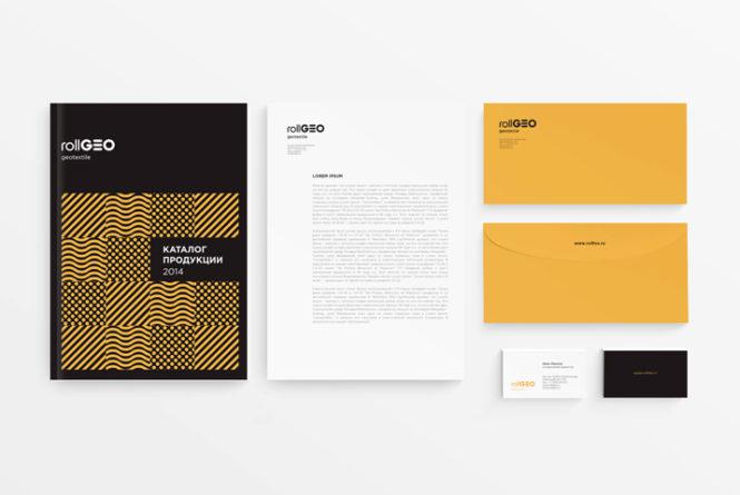08_Branding--Identity-Mockup-III