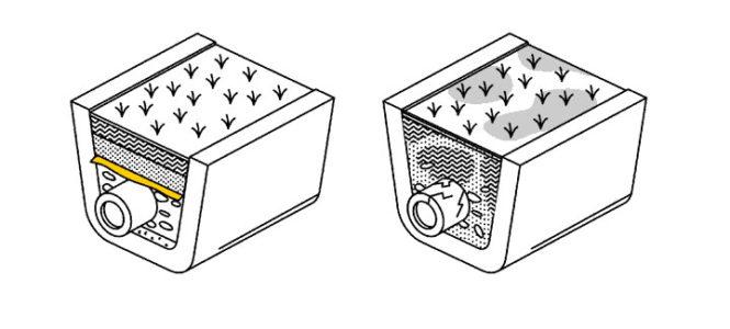 illustration_04