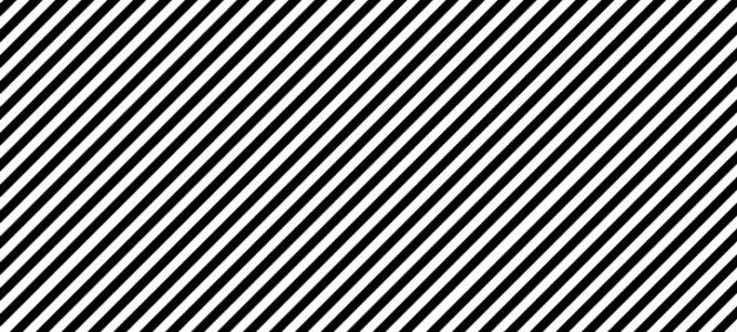 rolltex_pattern_01