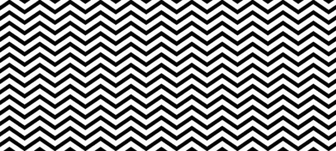 rolltex_pattern_02
