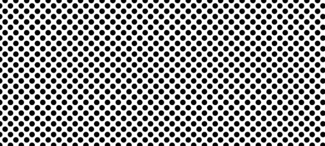 rolltex_pattern_03