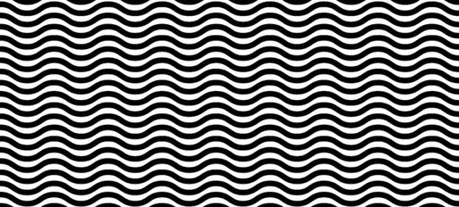 rolltex_pattern_04