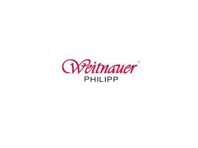Weitnauer Philipp
