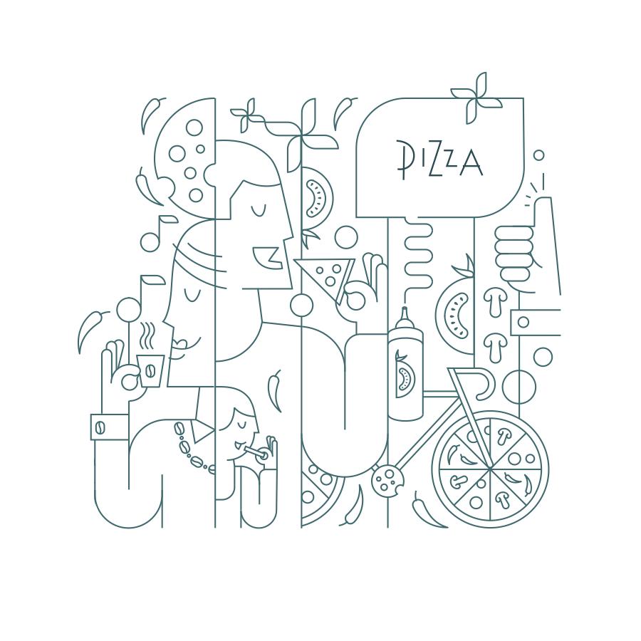 Точно-пицца_кейс-для-сайта-YB_нарезка_26
