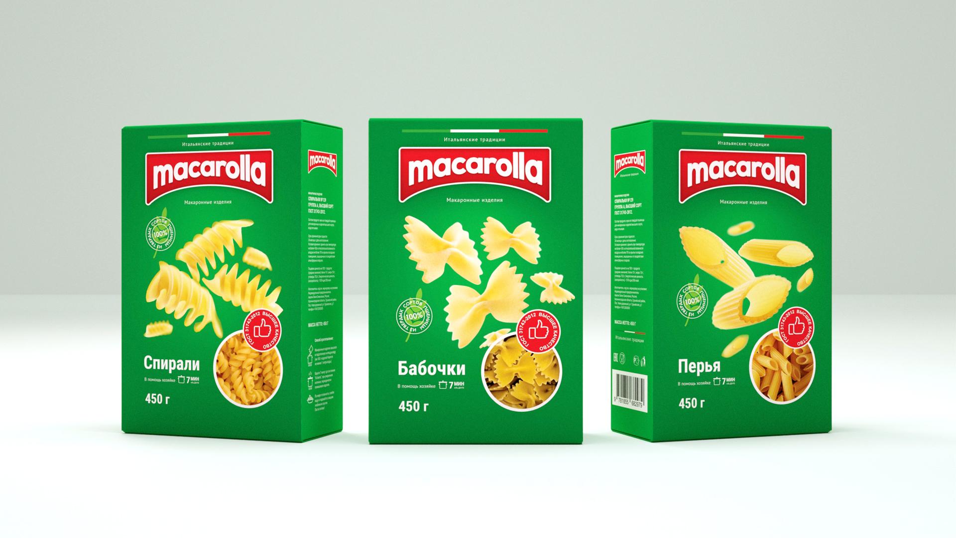 Макарошки-на-шапку-сайта
